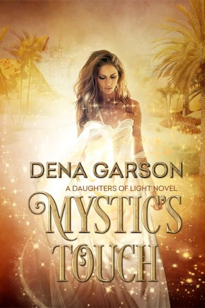 Mystic's Touch