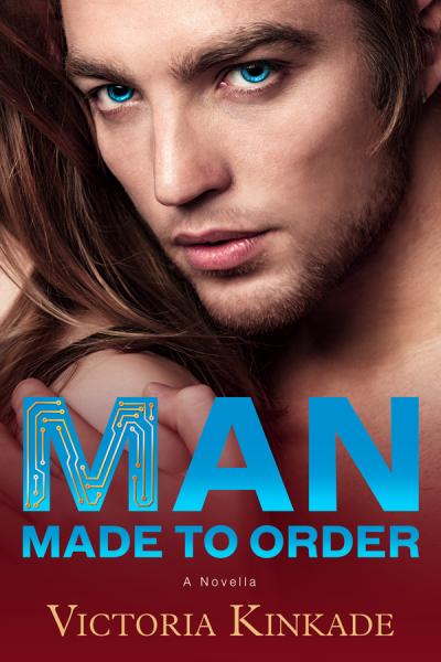 Man, Made to Order