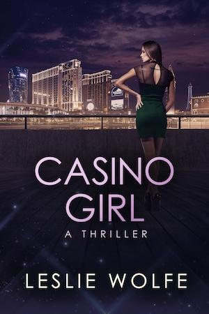 Casino Girl