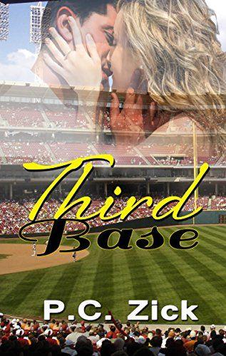 Third Base