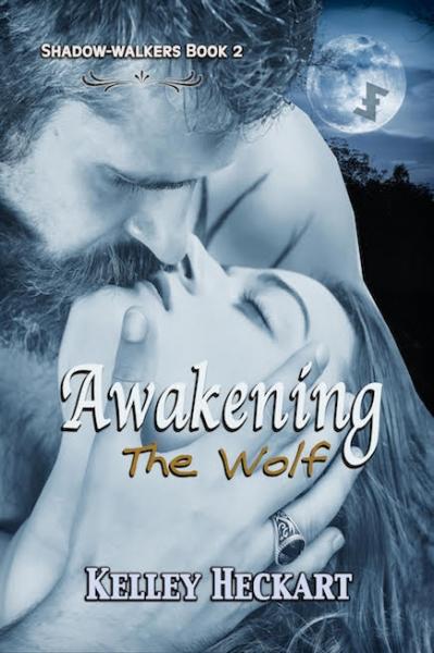 Awakening the Wolf