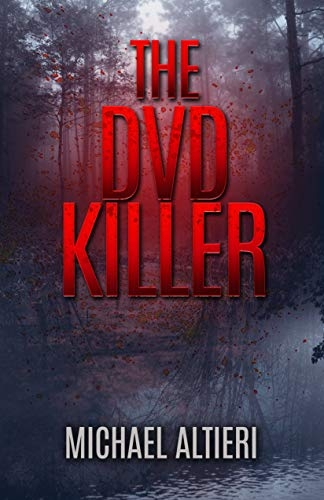 The DVD Killer