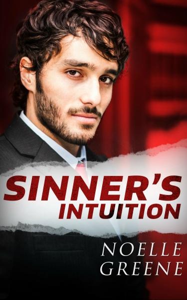 Sinner's Intuition