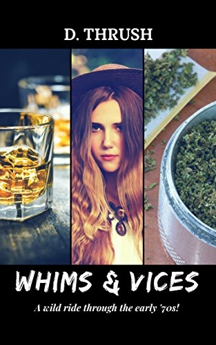 Whims & Vices