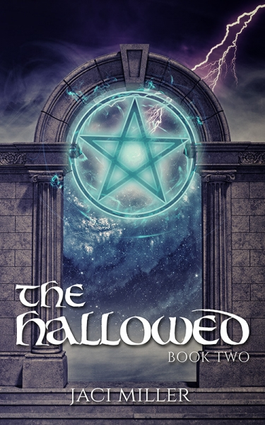 The Hallowed