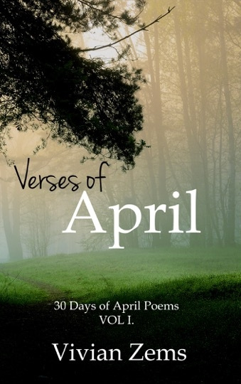 Verses of April