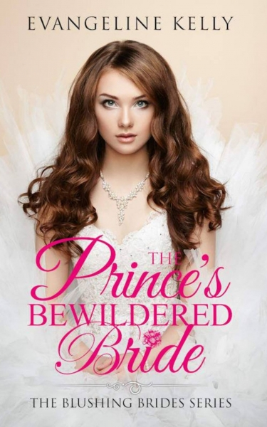 The Prince's Bewildered Bride