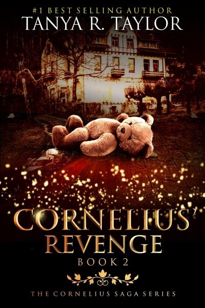 Cornelius' Revenge