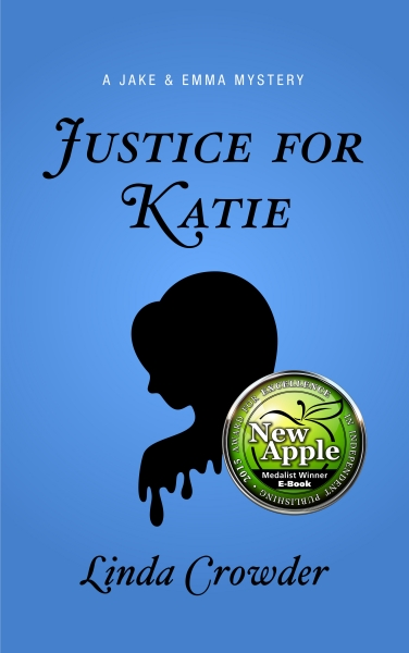 Justice for Katie