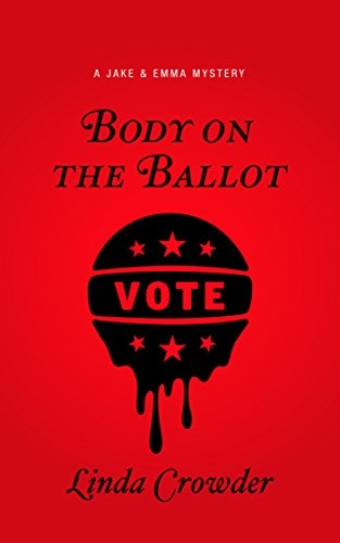 Body on the Ballot