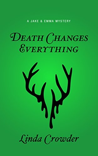 Death Changes Everything