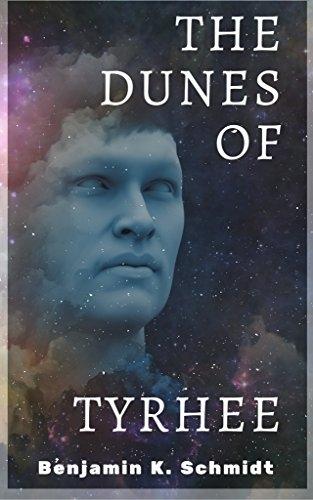 The Dunes of Tyrhee