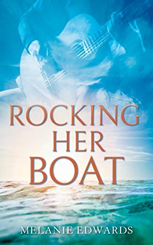 Rocking Her Boat