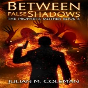 Between False Shadows
