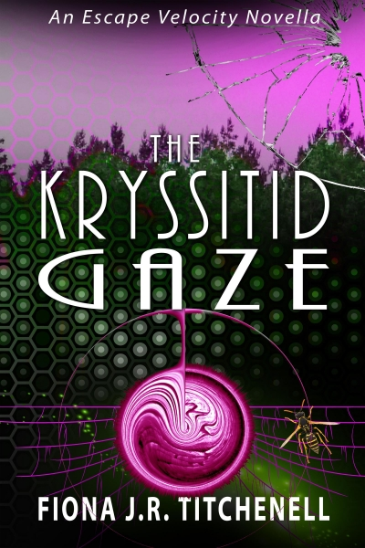 The Kryssitid Gaze