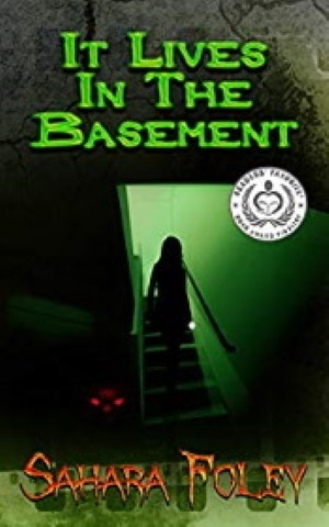 It Lives In The Basement: A Creature Feature Horror Story