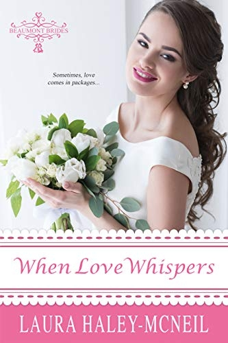 When Love Whispers