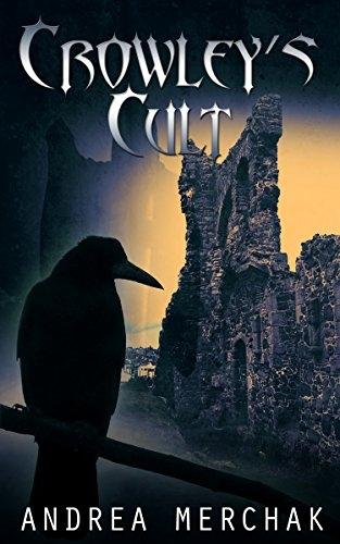 Crowley's Cult