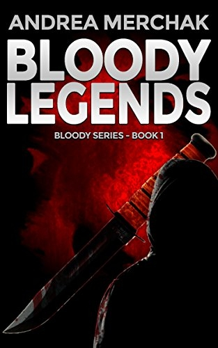 Bloody Legends