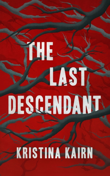 The Last Descendant