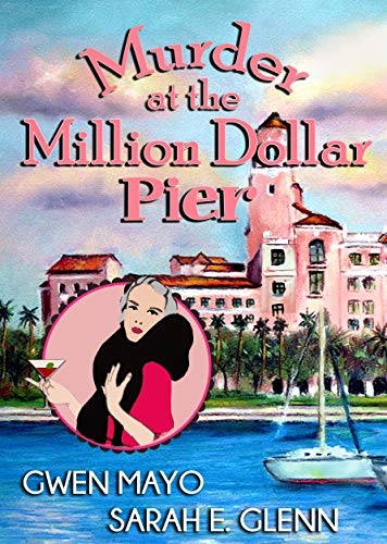 Murder at the Million Dollar Pier
