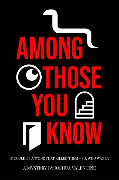 Among Those You Know