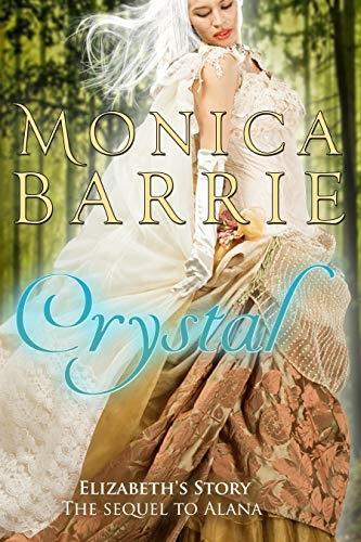 Crystal: Elizabeth's Story