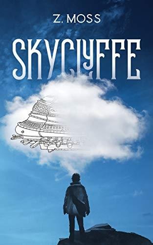 Skyclyffe