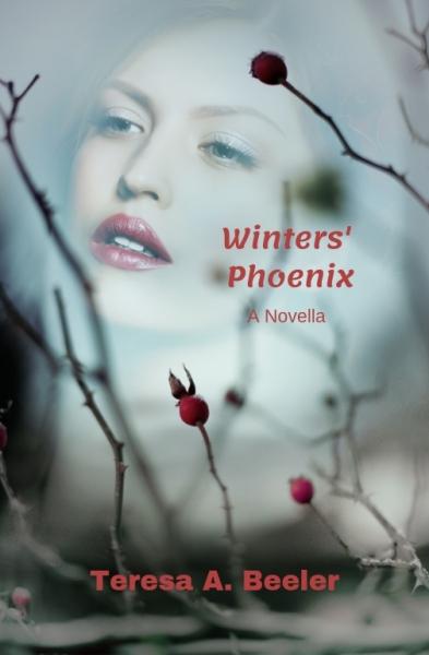 Winter's Phoenix