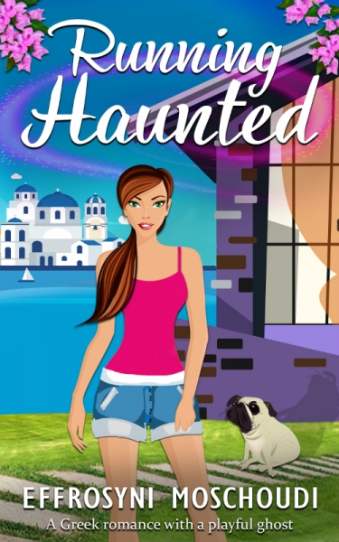Running Haunted