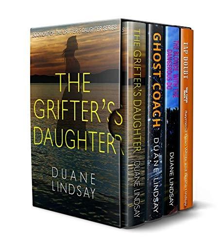 The Dani Silver Series