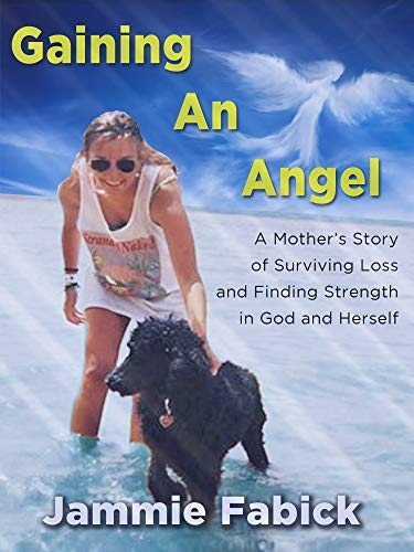 Gaining An Angel