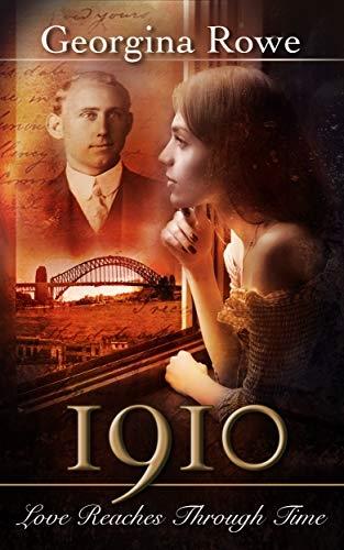 1910: Love Reaches Through Time