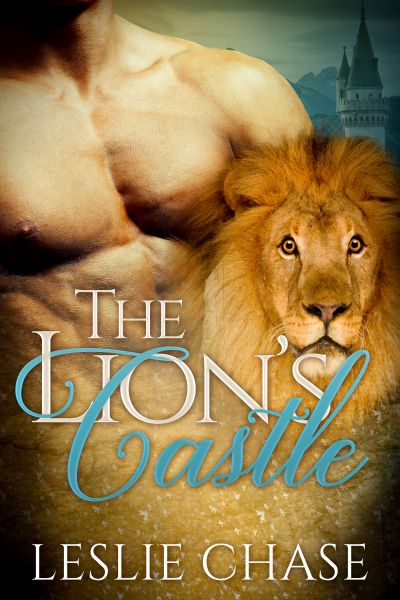 The Lion's Castle