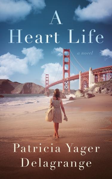 A Heart Life