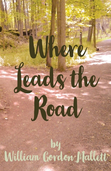Where Leads the Road
