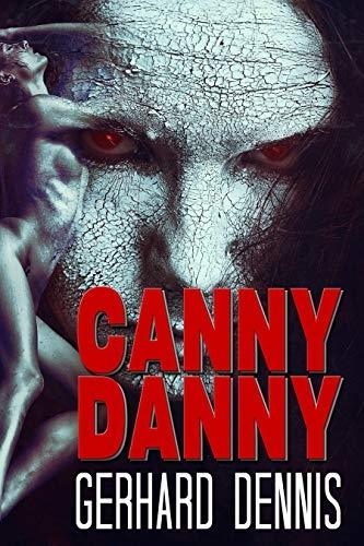 CANNY DANNY