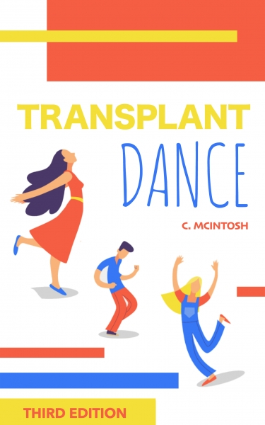 Transplant Dance