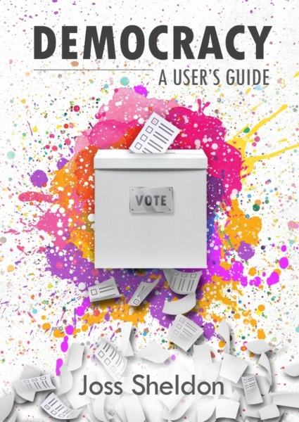DEMOCRACY: A User's Guide