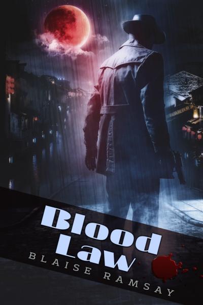 BloodLaw