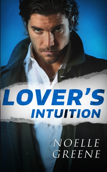 Lover's Intution