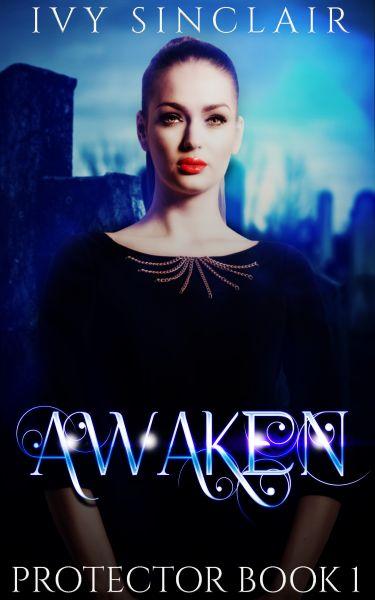 Awaken (Protector #1)