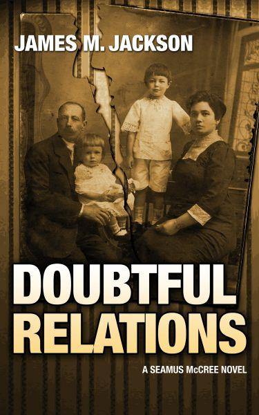 Doubtful Relations