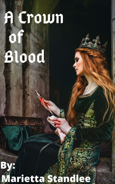 A Crown of Blood
