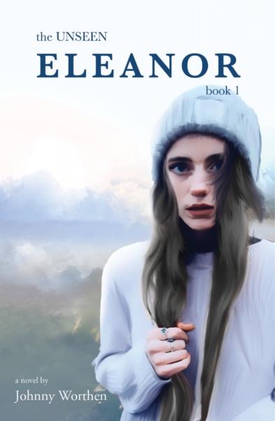 Eleanor, The Unseen