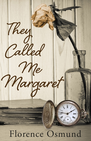 They Called Me Margaret