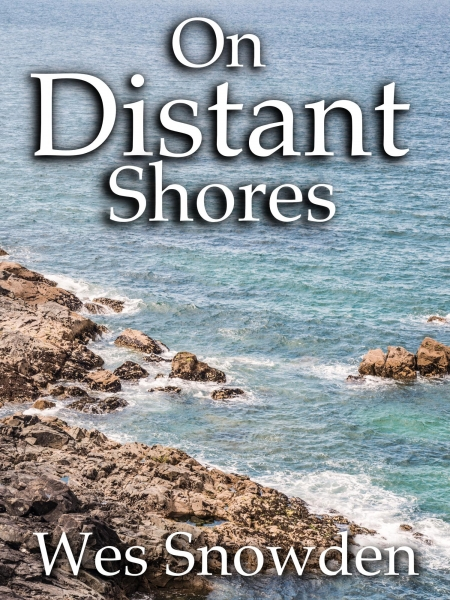 On Distant Shores