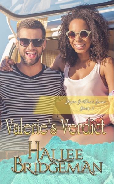 Valerie's Verdict