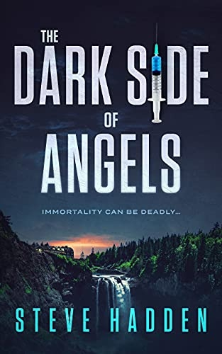 The Dark Side of Angels
