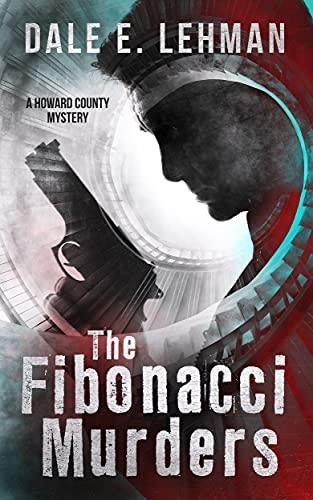 The Fibonacci Murders